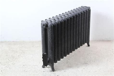 radiateur acier ou alu 3633 radiateur acier ou alu with radiateur acier ou alu