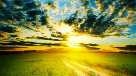 beautiful com beautiful morning images collection for free download