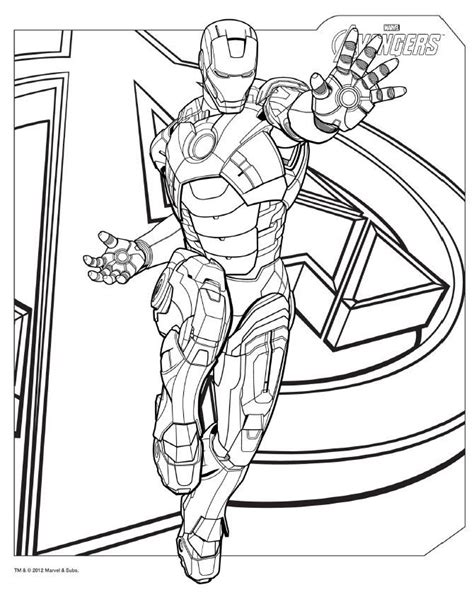 coloring book pages iron coloring pages best coloring pages for