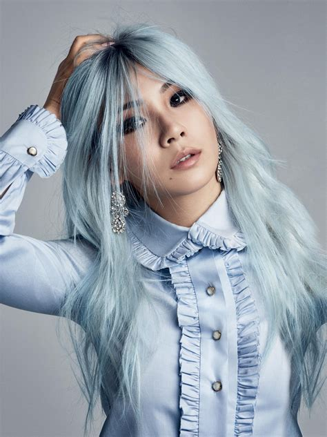 hair color temporary 7 temporary hair color products for summer vogue