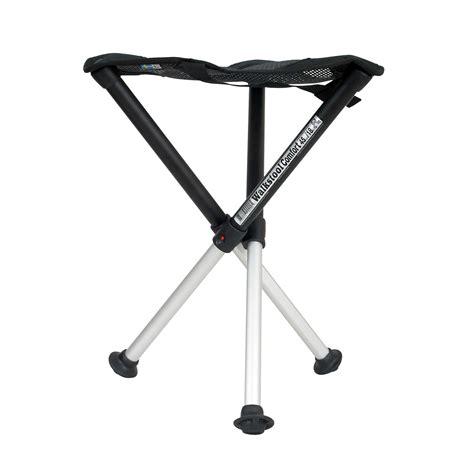 walkstool comfort walkstool comfort 45 large stool walkstool australia