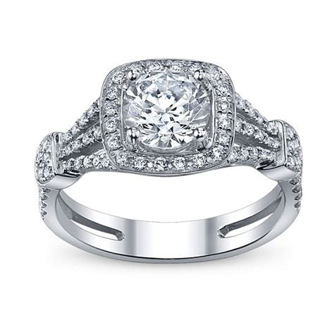 genesis g 2860 17 best images about simon g engagament rings on