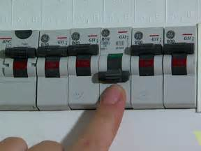 switch on fuse box fuse box and wiring diagram