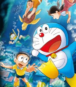 film doraemon versi baru hit 5 for diamond striming film terbaru doraemon di hari
