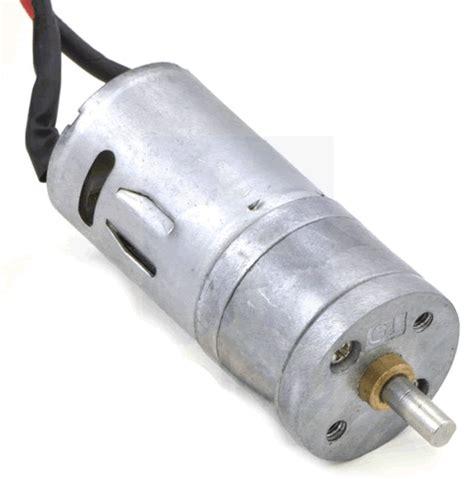 Jual Motor Dc Untuk Robot h bridge 10a with tr2955 3055