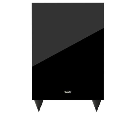 Isolation 1 Condition 3679 by Tannoy Hts Subwoofer Tannoy Audiovisual Home