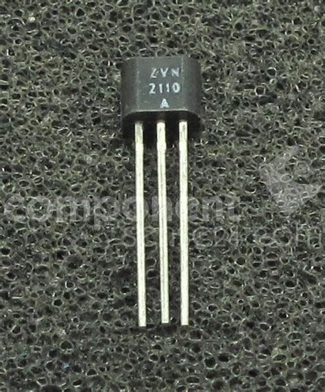 diodes incorporated diodes incorporated zetex 28 images diodes zetex
