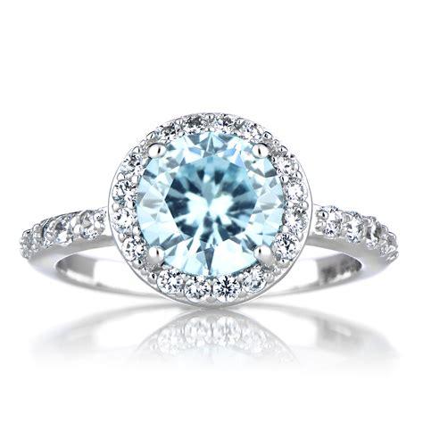 december birthstone december birthstone ring for men www pixshark com