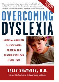 dyslexia guide to recognizing and overcoming dyslexia books learning ally is my child dyslexic signs dyslexia