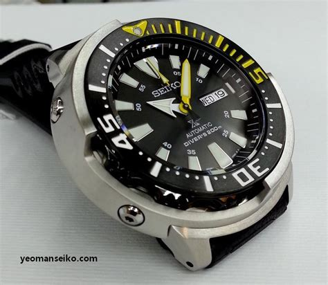 Seiko Prospex Srp 639 K1 17 best images about poor s watches on zodiac automatic and guns