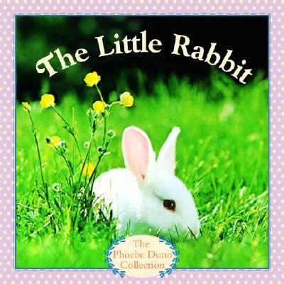 rabbit books happily tales children s book review the rabbit