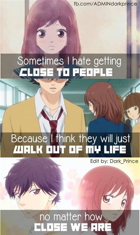 Because Of You By Penerbit Haru 1807 best images about anime and gt