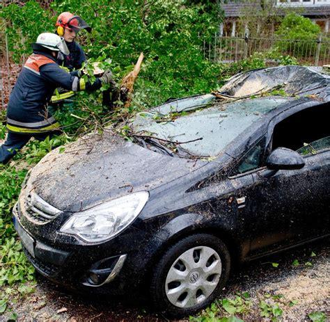 Autoversicherungen Frankreich by Kfz Versicherung Welt