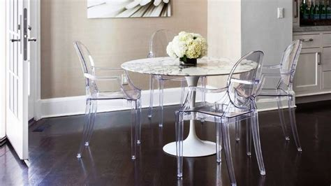 Ghost Furniture Update by Ghost Chairs For Sale Louis Ghost Chairs Manufacturers
