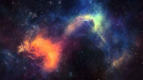 imagenes universo fotos universo the uranium diaries im 225 genes