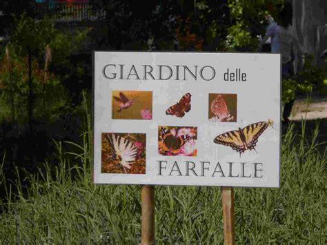 il giardino delle farfalle istituto comprensivo statale di mortara pavia italia
