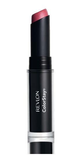 Kp2173 Lipstick Revlon Papan Revlon 4 Colorstay Soft Kode Tyr2229 5 revlon colorstay soft smooth lipcolor beautyalmanac