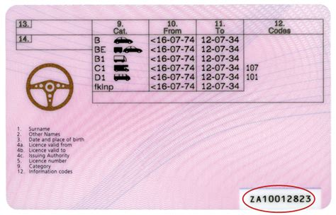 boat driving license europe siloloptex is czech driving licence valid in uk