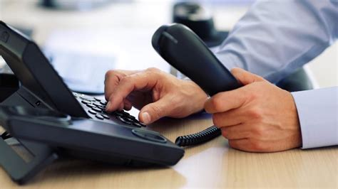 voip best the best business voip providers and cloud pbx services of