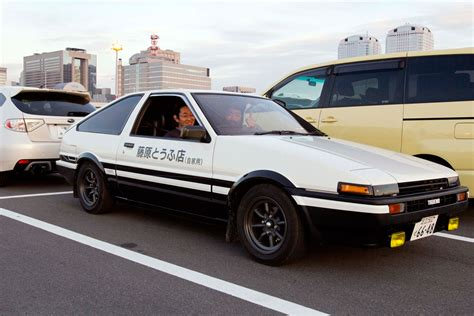 what of is hachi what is your car page 2 sa mp forums