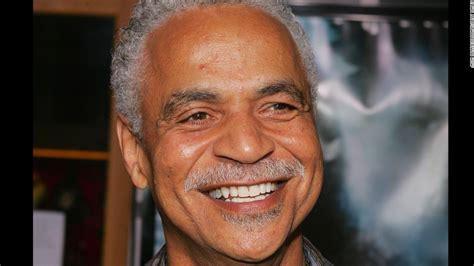 ron glass notable deaths in 2016 pictures cbs news actress beth howland of tv show alice dies cnn