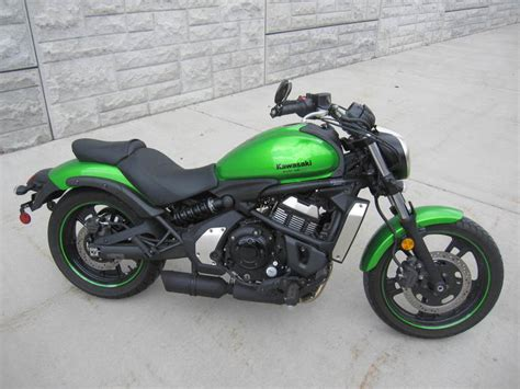 Kawasaki Dealers In Utah by Kawasaki Motorcycles For Sale In Utah