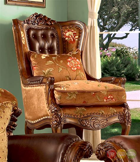 elegant european antique style living room furniture elegant european antique style living room furniture