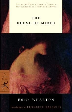 themes in house of mirth the house of mirth archives caleb carr the alienist