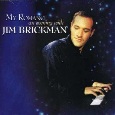 lyrics jim brickman jim brickman meant to be photo bloguez