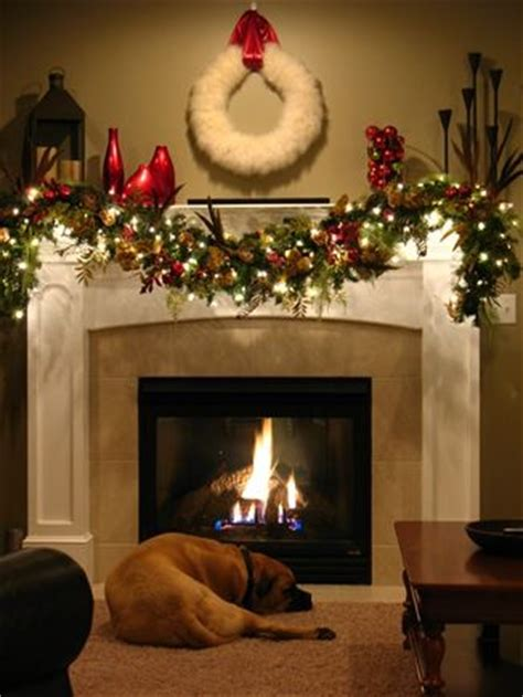 where can i buy a fireplace garland mumsnet discussion