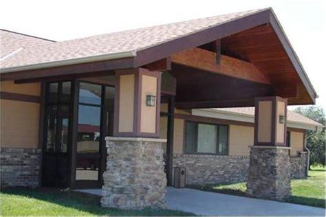 mr price home design quarter operating hours mr price home design quarter operating hours best