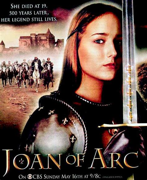 download film pertaruhan at stake joan of arc movie www pixshark com images galleries