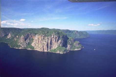 bateau mouche fjord navettes maritimes du fjord rivi 232 re 201 ternit 233 parc