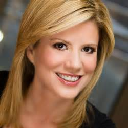 kirsten powers wikipedia net worth and probable salary shailene woodley world richest actress salary and net