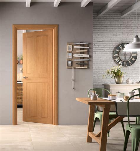 porte interne ferrero legno intaglio 2 porte per interni ferrerolegno architonic