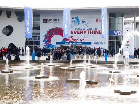 mobile world congres mobile world congress americas to launch in the u s in