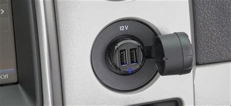 Install A Usb Port In Your Car by Stop Wasting Money On Device Specific Car Chargers And