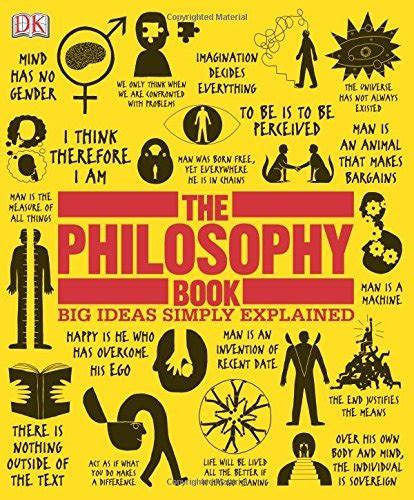 best philosophy books best philosophy book big ideas for sale 2016 best for