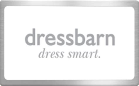 Where Can I Buy Abercrombie Gift Cards - buy dressbarn gift cards raise