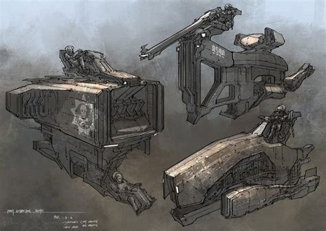 concept design feng zhu concept ships various flying machine concepts by feng zhu