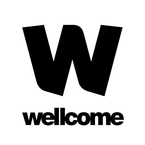 wellcome images research fundermentals wellcome trust visit