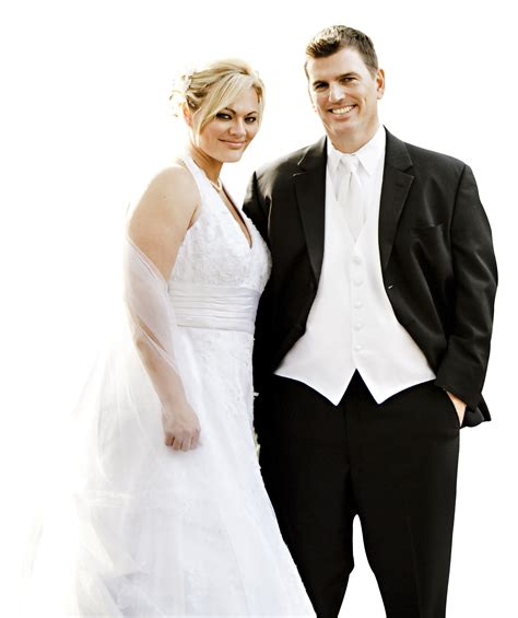 Wedding Png by Wedding Png Transparent Image Pngpix