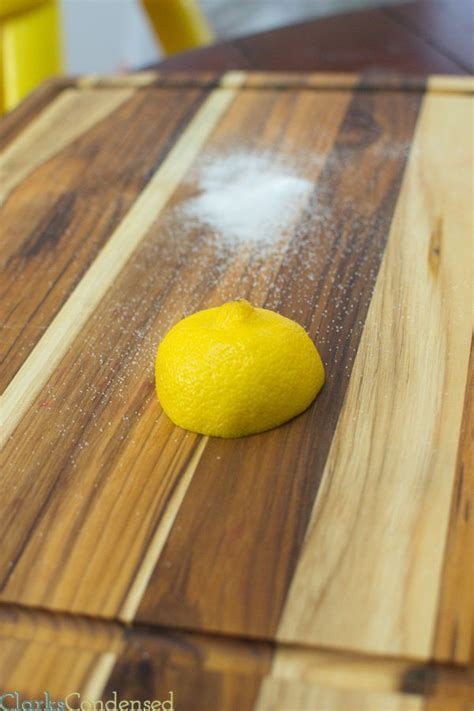 how to clean woodwork how to oil and clean wood cutting boards hometalk