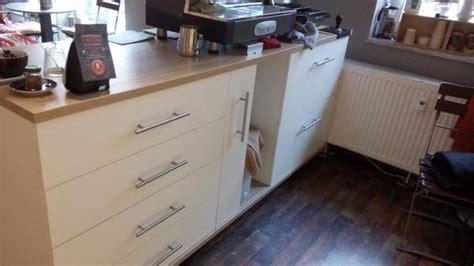 Ikea Küchen Arbeitsplatten ikea k 252 che arbeitsplatte