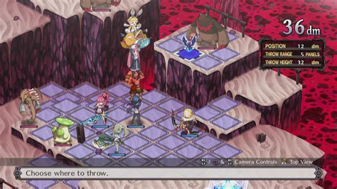 Kaset Switch Disgaea 5 Complete disgaea 5 complete gets a may 23 release date for nintendo switch
