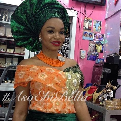 pictures of latest blouse and wrapper bella naija bella niger weddings traditional popular photography