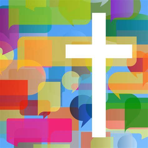Beautiful Our Journey Church #4: Cross.jpg