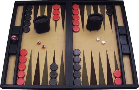 how to play backgammon a backgammon
