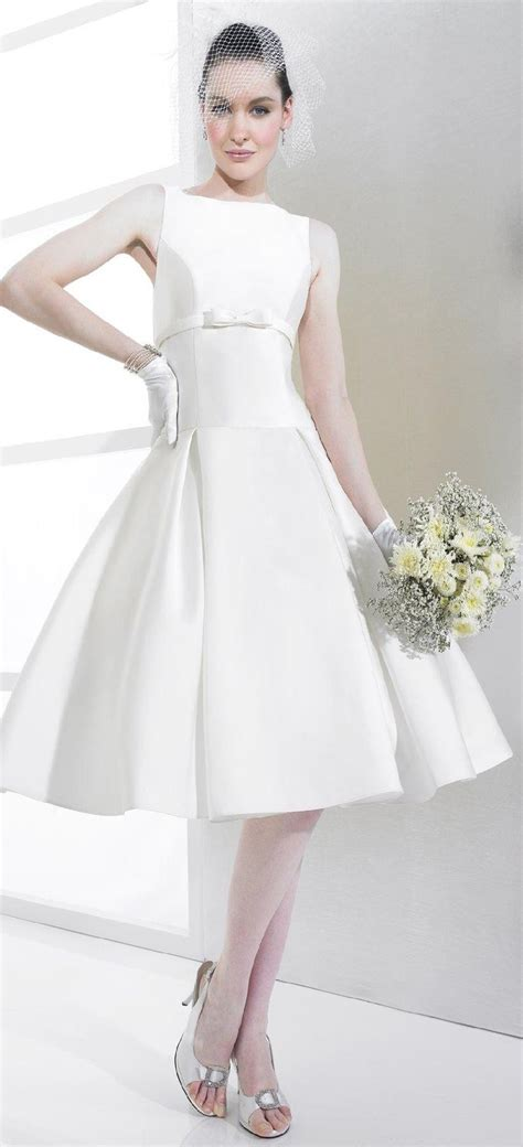 civil wedding dress  bride civil wedding dress  rent