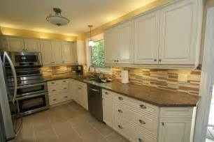 economy kitchen cabinets kitchen cabinets marceladick